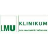 Klinikum der Universität München-Logo