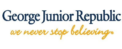 George Junior Republic
