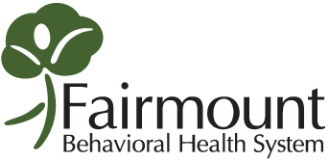Fairmount Behavioral Health System