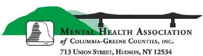 Mental Health Association of Columbia-Greene Counties, Inc.