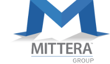 Mittera Group