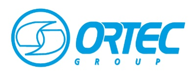 Logo ORTEC Groupe