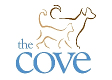 The COVE- Center of Veterinary Expertise - go to company page