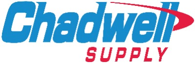 Chadwell Supply logo
