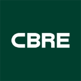 Data Analyst (Total Rewards) - Central or Pacific ... image