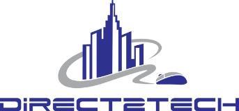 Direct2Tech