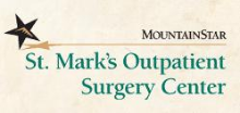 St Mark's Outpatient Surgery Center