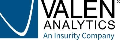 Valen Analytics