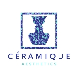 Ceramique Aesthetics Pte. Limited logo
