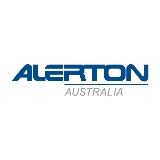 Alerton Australia logo