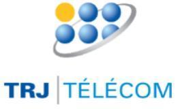 TRJ Telecom