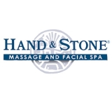 Hand and Stone Massage and Facial Spa - South Naples