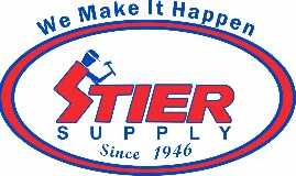 Stier Supply Company