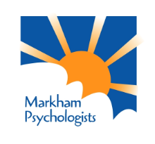 Markham Psychologists