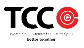 TCC- The Cellular Connection