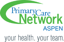Aspen Primary Care Network