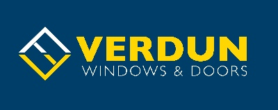 The Verdun Group logo