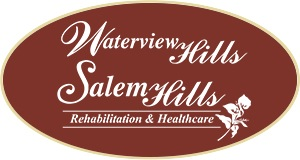 Waterview Hills and Salem Hills Rehabilitation & Healthcare