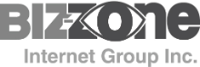 Biz-Zone Internet Group Inc.