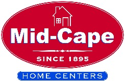 Mid-Cape Home Center