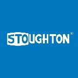 Stoughton Rental and Leasing Co LLC logo