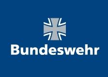 Bundeswehr-Logo