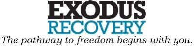 Exodus Recovery Inc.