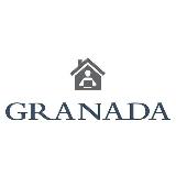 Granada Corp