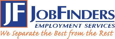Administrative Assistant Jobs Employment In Jefferson City Mo