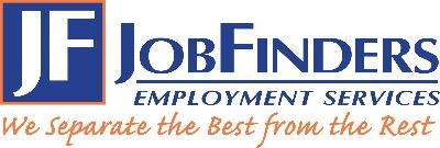 JobFinders Employment Services