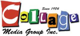 Collage Media Group Inc.