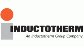 Inductotherm Corp