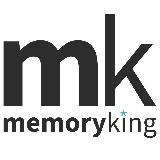 Unternehmensprofil von MemoryKing aufrufen