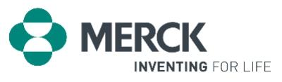 Merck USA