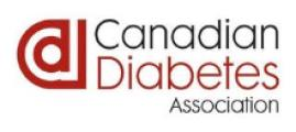 Canadian Diabetes Clothesline®