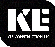 KLE Construction LLC