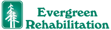 Evergreen Rehabilitation