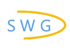 Sadler Weismiller Group logo