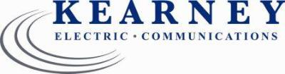 Kearney Electric, Inc.