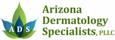 Arizona Dermatology Specialists Careers and Employment