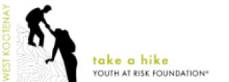Take a Hike Youth at Risk Foundation