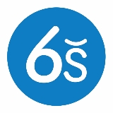 6S Marketing & Drive Digital
