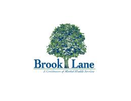 Brook Lane Health Services