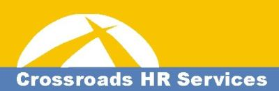 Crossroads Hr Services logo