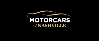 Motorcars Of Nashville >> Motorcars Of Nashville Careers And Employment Indeed Com
