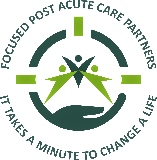 Focused Post Acute Care Partners