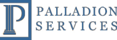 Palladion Services