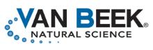 Van Beek Natural Science