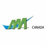 AAA Canada