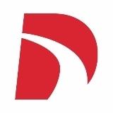 Direct Auto Insurance